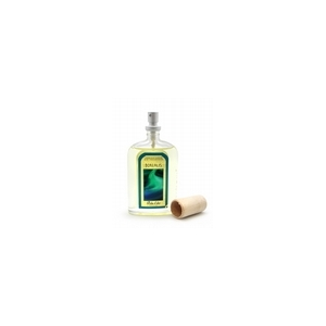 AMBIENTADOR SPRAY  100 ML BOREALIS