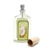 AMBIENTADOR SPRAY  100 ML FLOR BLANCA