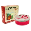 GELAROM GEL RED DELICIOUS
