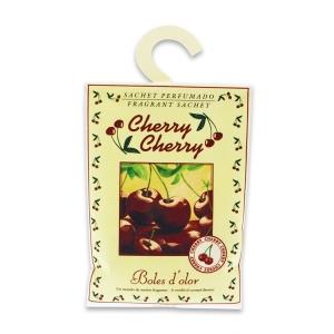 SACHET PERFUMADO CHERRY CHERRY