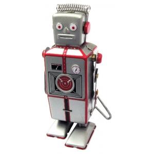 ROBOT MS502